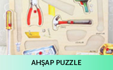 ahsap-puzzle