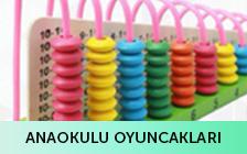 anaokulu-oyuncaklari