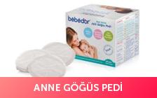 Anne Gögüs Pedi