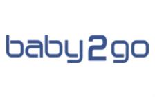 bebek-arac-gerec/oto-koltugu-ve-anakucagi/baby2go