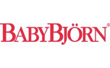 bebek-arac-gerec/oto-koltugu-ve-anakucagi/babybjorn