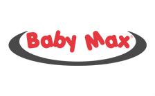 bebek-arac-gerec/oto-koltugu-ve-anakucagi/baby-max