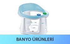 bebek-bakim-saglik-banyo/banyo-urunleri