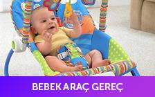 bebek-arac-gerec
