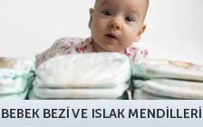 bebek-bezi