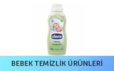 bebek-bakim-saglik-banyo/bebek-temizlik-urunleri