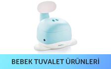 bebek-bakim-saglik-banyo/bebek-tuvalet-urunleri