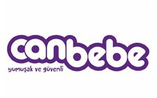 Can Bebe