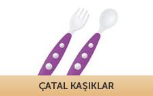 beslenme-mama/catal-kasiklar