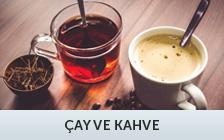 cay-kahve