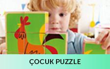 cocuk-puzzle