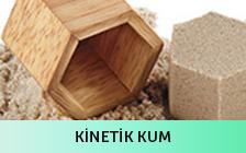 kinetik-kum