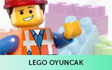 lego-oyuncak
