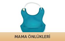beslenme-mama/mama-onlukleri