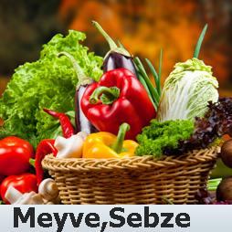 supermarket/meyve-sebze