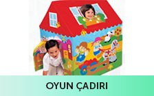 oyuncak-cadir