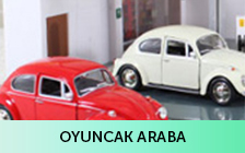 oyuncak-araba