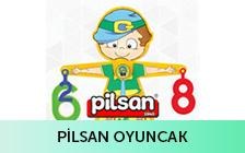 pilsan-oyuncak