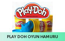 playdoh-oyuncak