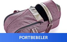 Port Bebeler