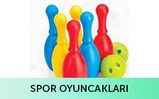 spor-oyuncakları