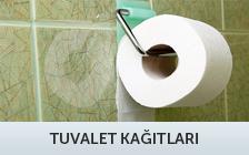 tuvalet-kagit