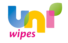 uni-wipes